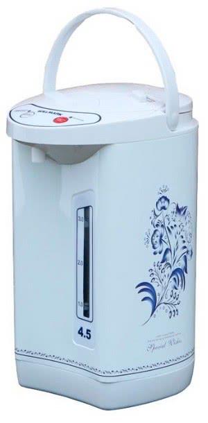 Термопот Willmark WAP-453