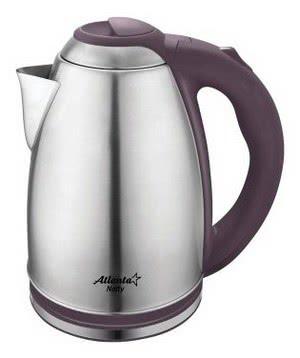 Чайник Atlanta ATH-2434