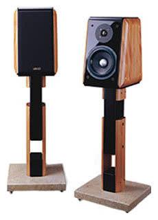 Акустическая система Usher Audio X-708