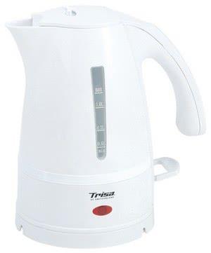 Чайник Trisa 6410 Aqualino