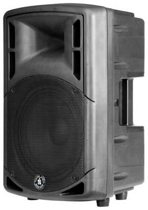 Акустическая система Topp Pro TPS ARK 15A