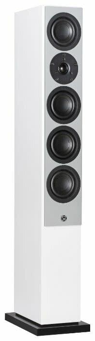 Акустическая система System Audio SA mantra 50