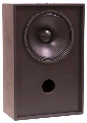 Сабвуфер SLS Audio CS-B115