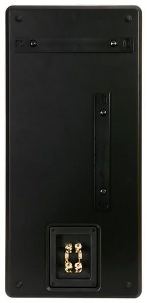 Акустическая система DLS Flatbox M-One