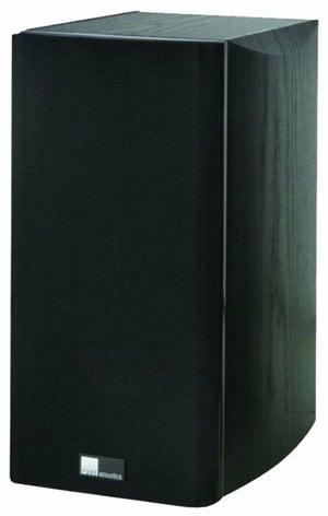 Акустическая система Pure Acoustics SuperNova S