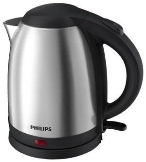 Чайник Philips HD9306