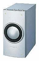 Сабвуфер Sony SA-WD100