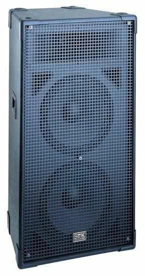 Акустическая система Soundking FI040