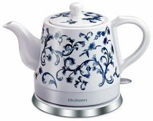 Чайник Rolsen RK-1209С