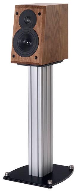 Акустическая система XAVIAN XN 125