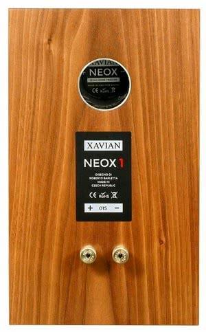 Акустическая система XAVIAN NEOX1