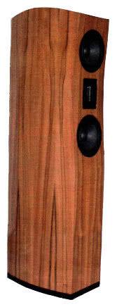 Акустическая система ASW Loudspeaker Chelys