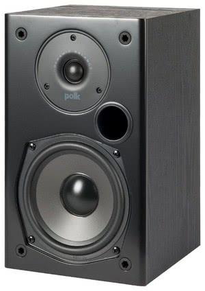 Акустическая система Polk Audio T15
