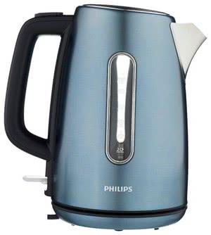 Чайник Philips HD9358