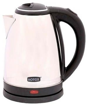 Чайник Rotex RKT10-A