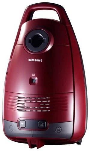 Пылесос Samsung SC7970
