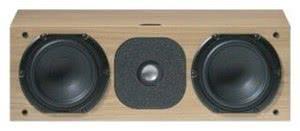 Акустическая система Neat Acoustics Motive C