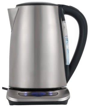 Чайник Polaris PWK 1788CAD