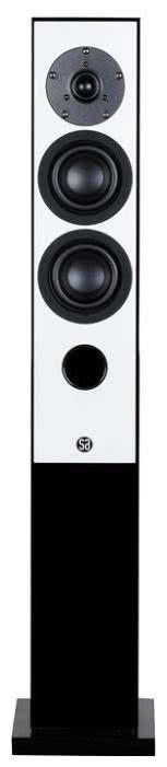 Акустическая система System Audio SA mantra 30