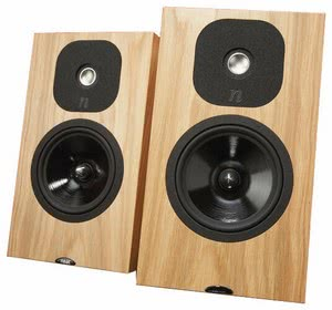 Акустическая система Neat Acoustics Momentum 3i