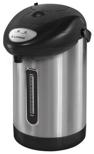 Термопот Lumme LU-3832