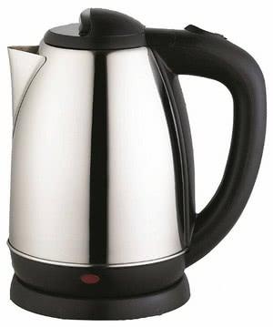 Чайник Magitec MT-7303