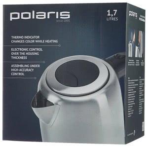 Чайник Polaris PWK 1765CA