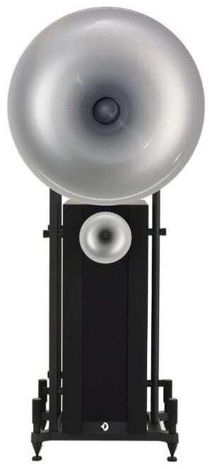 Акустическая система Avantgarde Acoustic Duo Omega