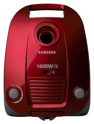 Пылесос Samsung SC4143