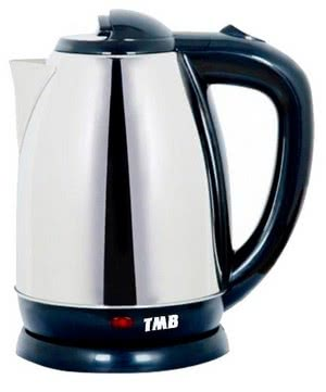 Чайник TMB DX-1818A