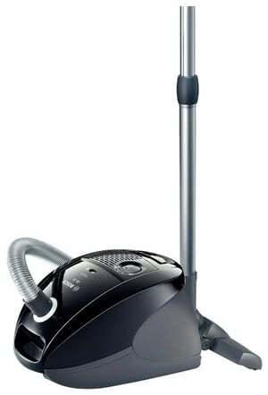 Пылесос Bosch BSGL 3210