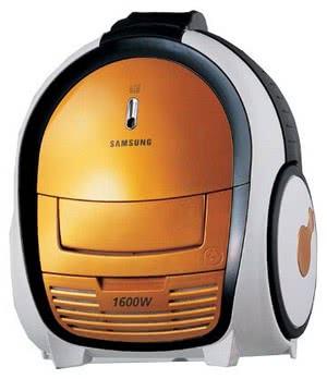Пылесос Samsung SC7275