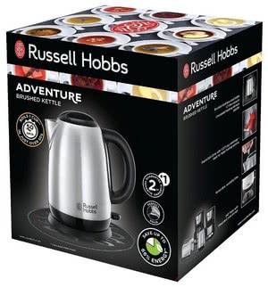 Чайник Russell Hobbs 23912