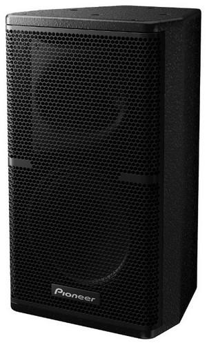Акустическая система Pioneer DJ XY-81