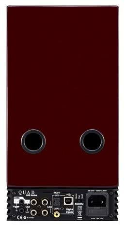 Акустическая система Quad 9AS