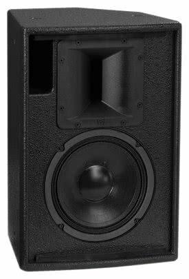 Акустическая система MARTIN AUDIO Blackline F8+