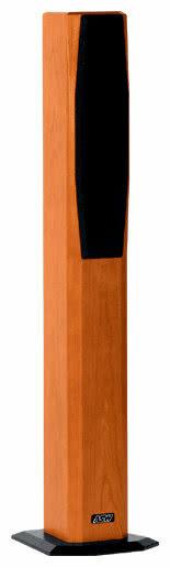 Акустическая система ASW Loudspeaker Opus L / 06