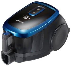 Пылесос Samsung VCC47E1/H33