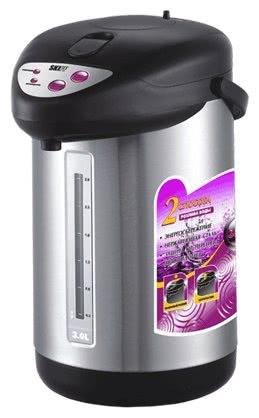 Термопот Skiff ST-300