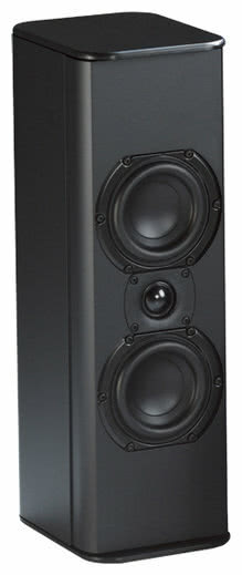 Акустическая система Snell Acoustics CR7