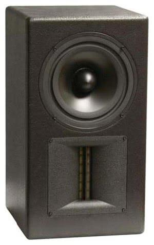 Акустическая система SLS Audio S8R