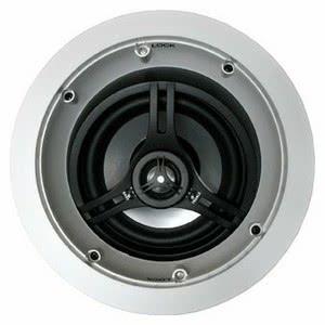 Акустическая система Current Audio FIT652