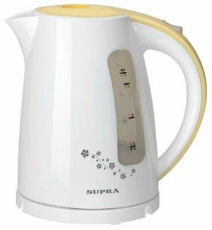 Чайник SUPRA KES-1726