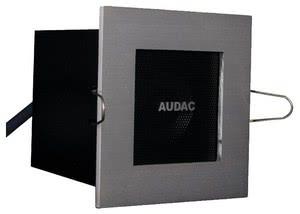 Акустическая система AUDAC CS3.1