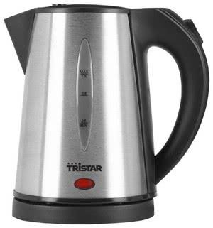 Чайник Tristar WK-1327