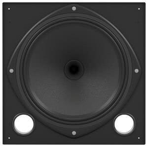 Акустическая система Tannoy CMS 1201DC
