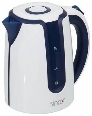 Чайник Sinbo SK-7323