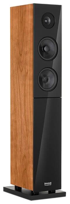 Акустическая система Audio Physic Classic 12