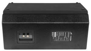 Акустическая система Ms-Max CSR208A