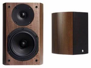 Акустическая система Audio Pro AVANTI A.10